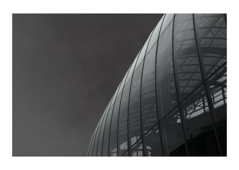 Dome #1