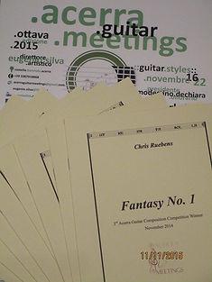 fantasy_1.jpg