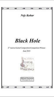black_hole.jpg