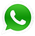 whatsapp-logo.webp