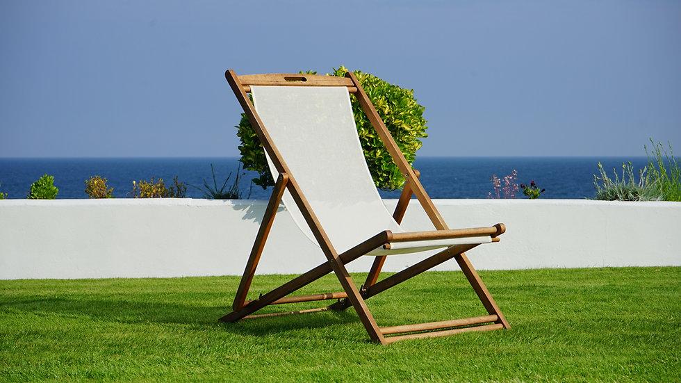 sea-landscape-beach-holiday-106839.jpg