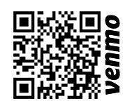 Colibrita QR Code.jpg