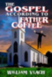 Gospel Cover Final.jpg