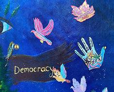 Democracy detail.jpeg