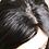 """Thumbnail: T80 Mckenna Premium Wavy Human Hair 9x9 18"""""""