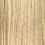 "Thumbnail: T108 Mckenna Remy Human Hair Mono Topper 6x7 20"""