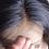 Thumbnail: W244 Mckenna Budget Line Glueless Lace Wig Pixie Cut