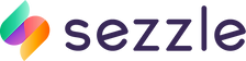 Sezzle_Logo_FullColor-small.png