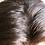 Thumbnail: W266 Mckenna Virgin European Human Hair Bob Cut