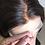 """Thumbnail: T81 Mckenna Premium Human Hair Lace Top Whopper 10x10 20"""""""