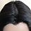 Thumbnail: W259 Mckenna Premium Human Hair Silk Top Bob Cut