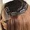 """Thumbnail: T41 Mckenna Premium Human Hair Topper 6x6 18"""""""