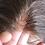 """Thumbnail: W201 Mckenna Premium Human Hair Lace Top Wig 21"""""""