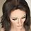 "Thumbnail:  W113 IWIG Premium Human Hair Wig 16"""