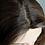 """Thumbnail: W234 Mckenna Premium Human Hair Silk Top Wig 20"""""""