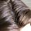 Thumbnail: W255 Mckenna Virgin European Human Hair Bob Cut