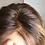 "Thumbnail: W273 Mckenna Budget Line Glueless Lace Wig 26"""