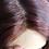 """Thumbnail: W306 Mckenna Premium Human Hair Silk Top Wig 19-20"""""""