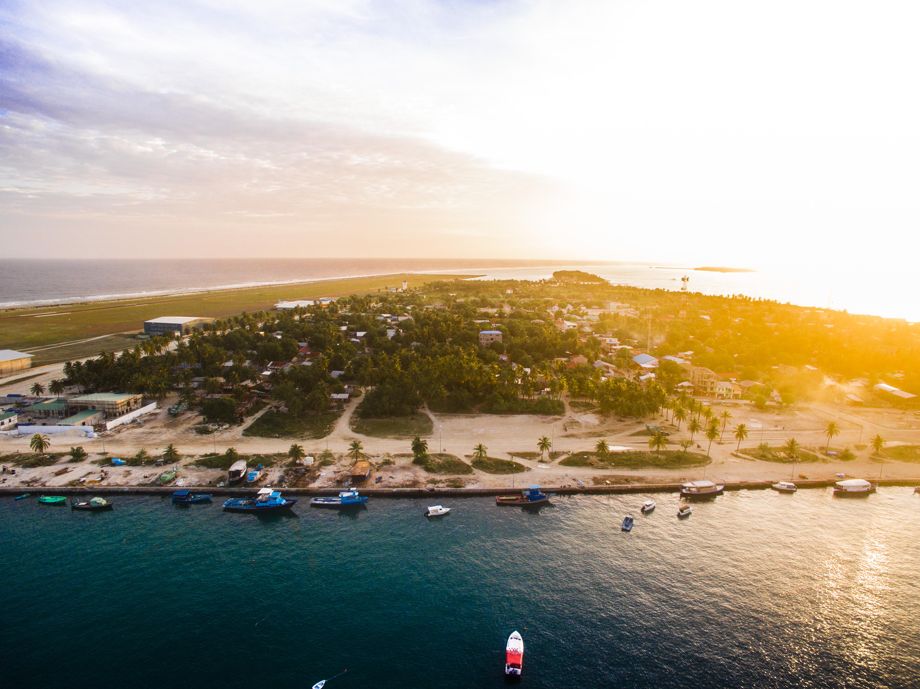 Lacabana Maldives  A Dh Maamigili Island (4)