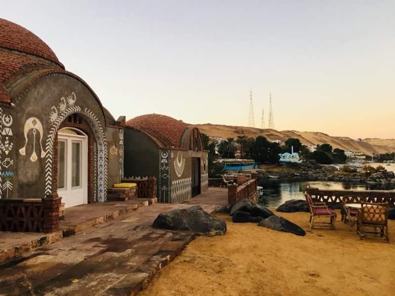 nubian guest house5