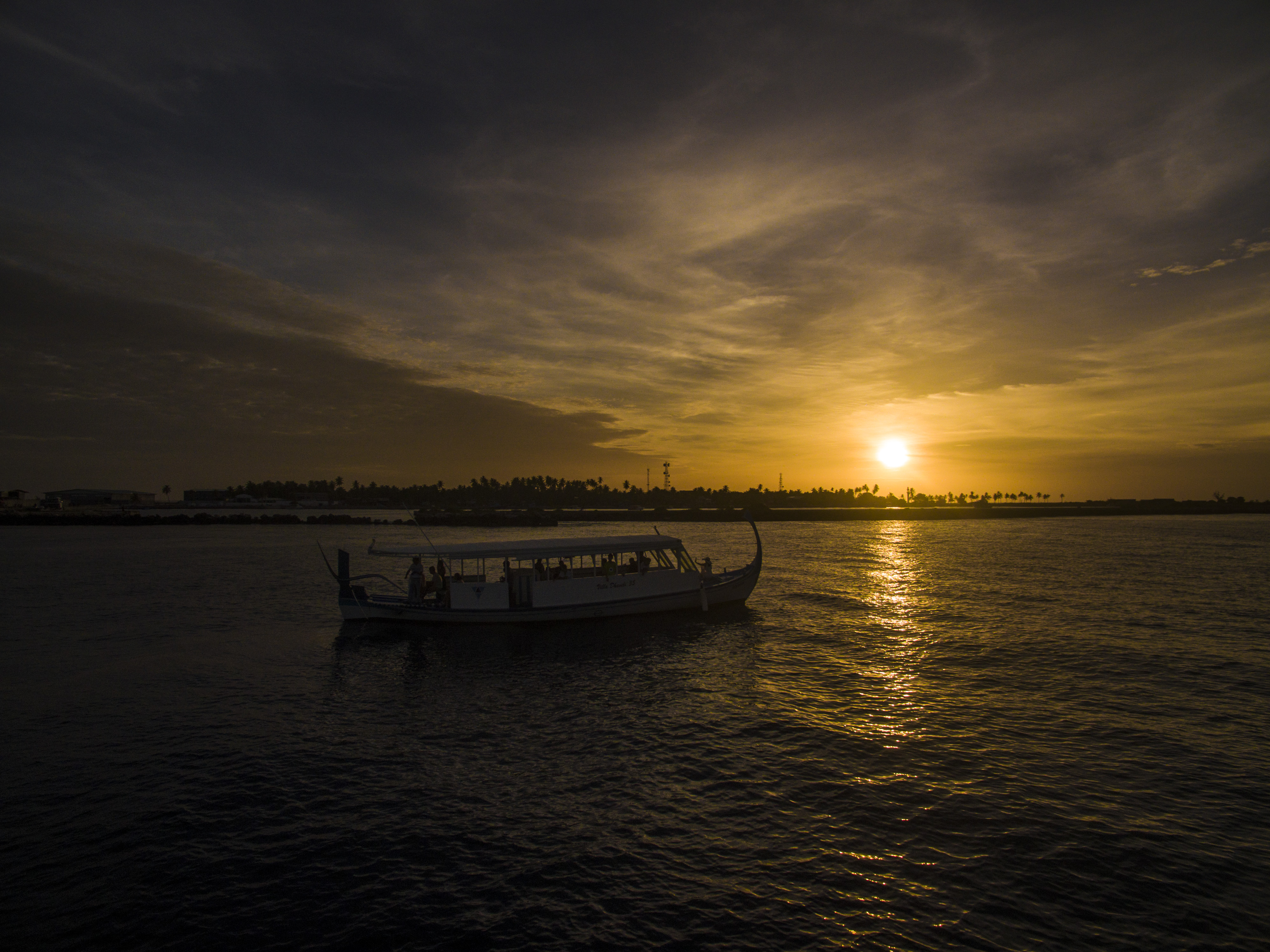 Lacabana Maldives  A Dh Maamigili Island (3)