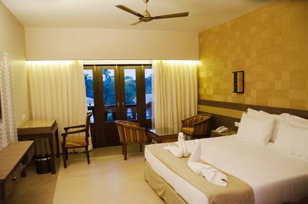 la-grace-resort-colva-goa-room-1