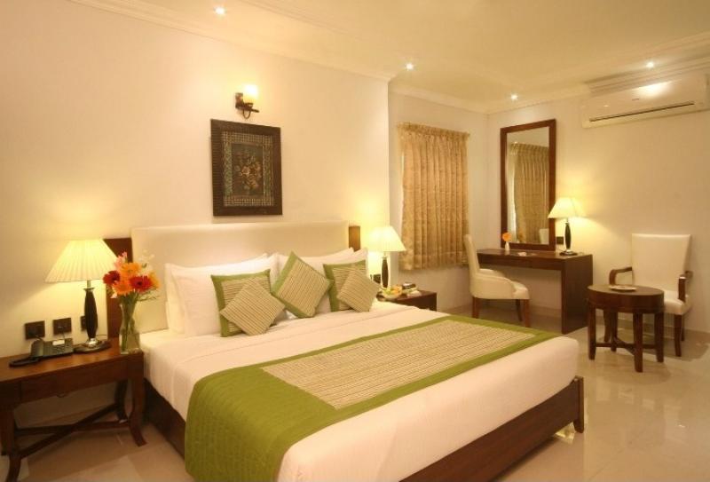 De_Alturas_Room_View