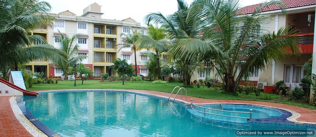 goveia-holiday-homes-goa-hotels-2