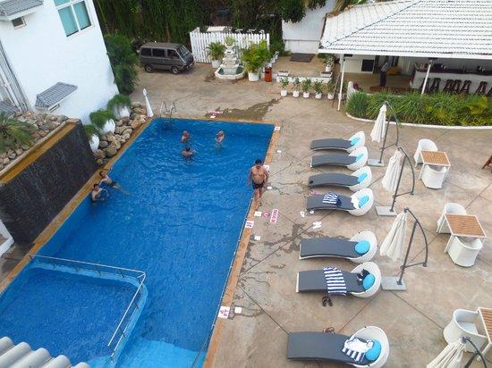 azzure-by-spree-hotels (1)