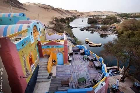 nubian guest house 2