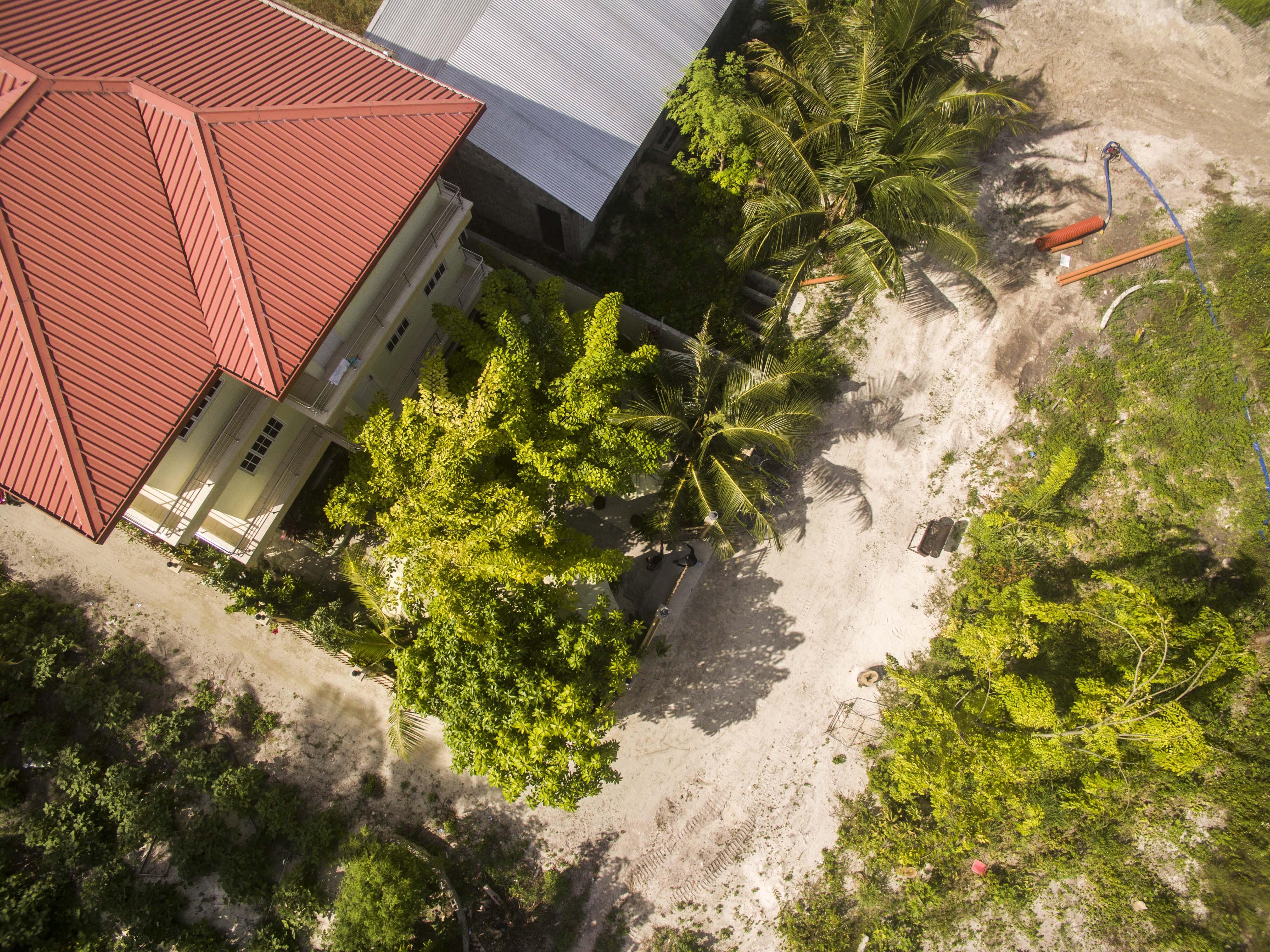 Lacabana Maldives (6)