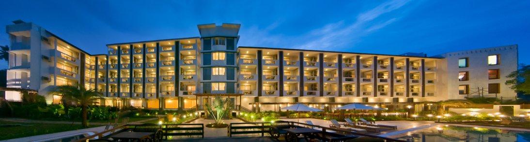 nagoa-grande-resort-and-spa-arpora-goa-exterior-1