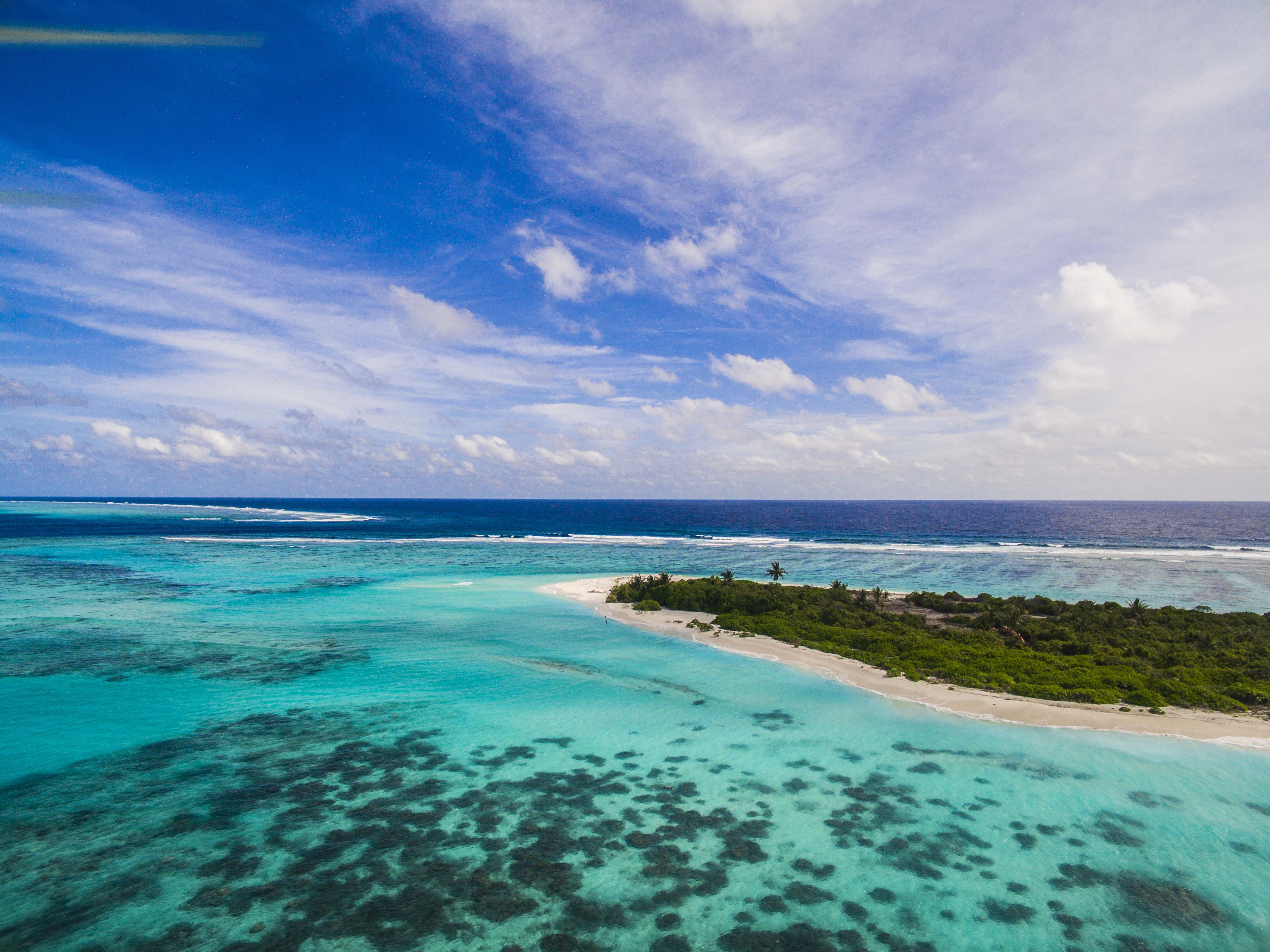 Lacabana Maldives  A Dh Maamigili Island (20)