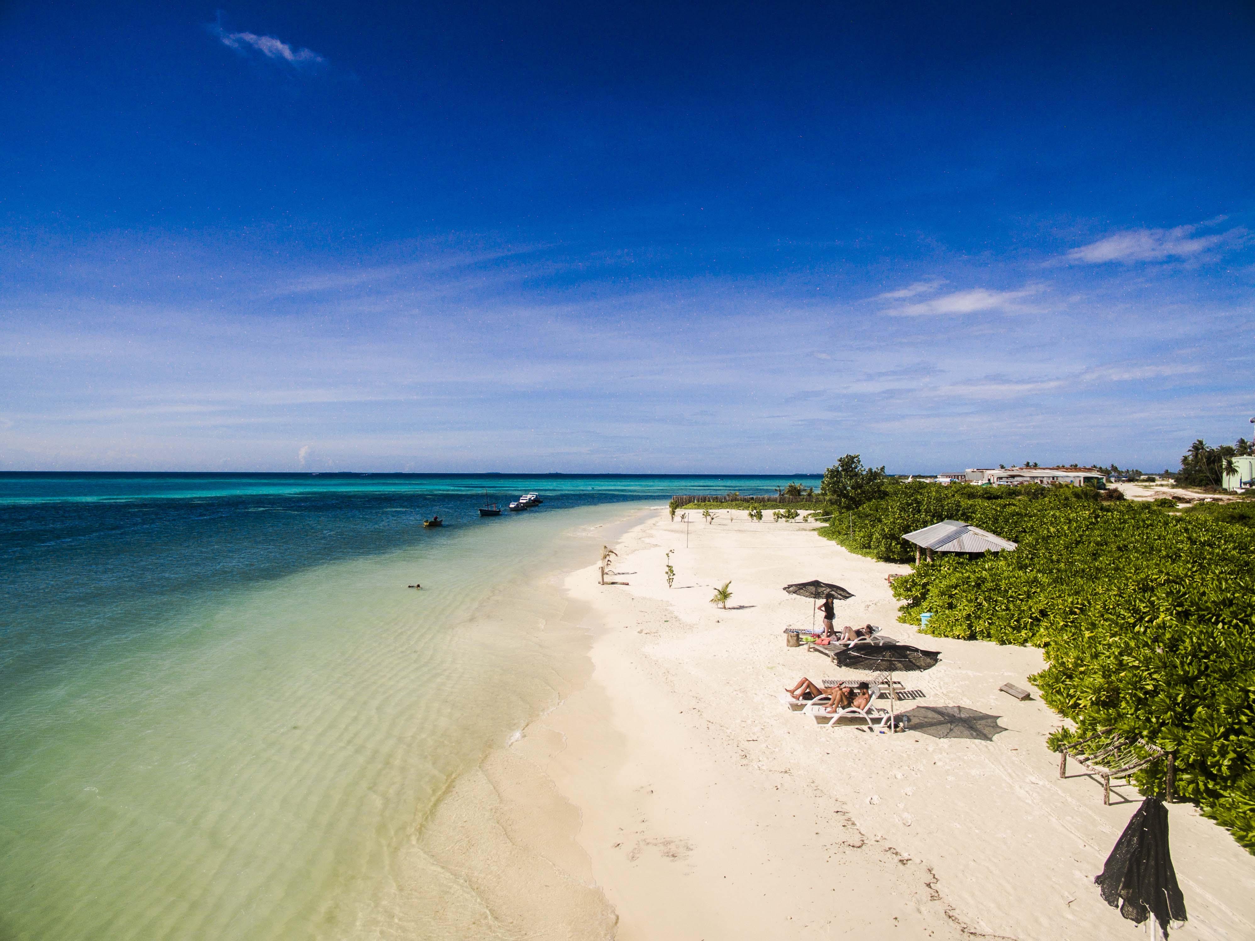Lacabana Maldives  A Dh Maamigili Island (19)