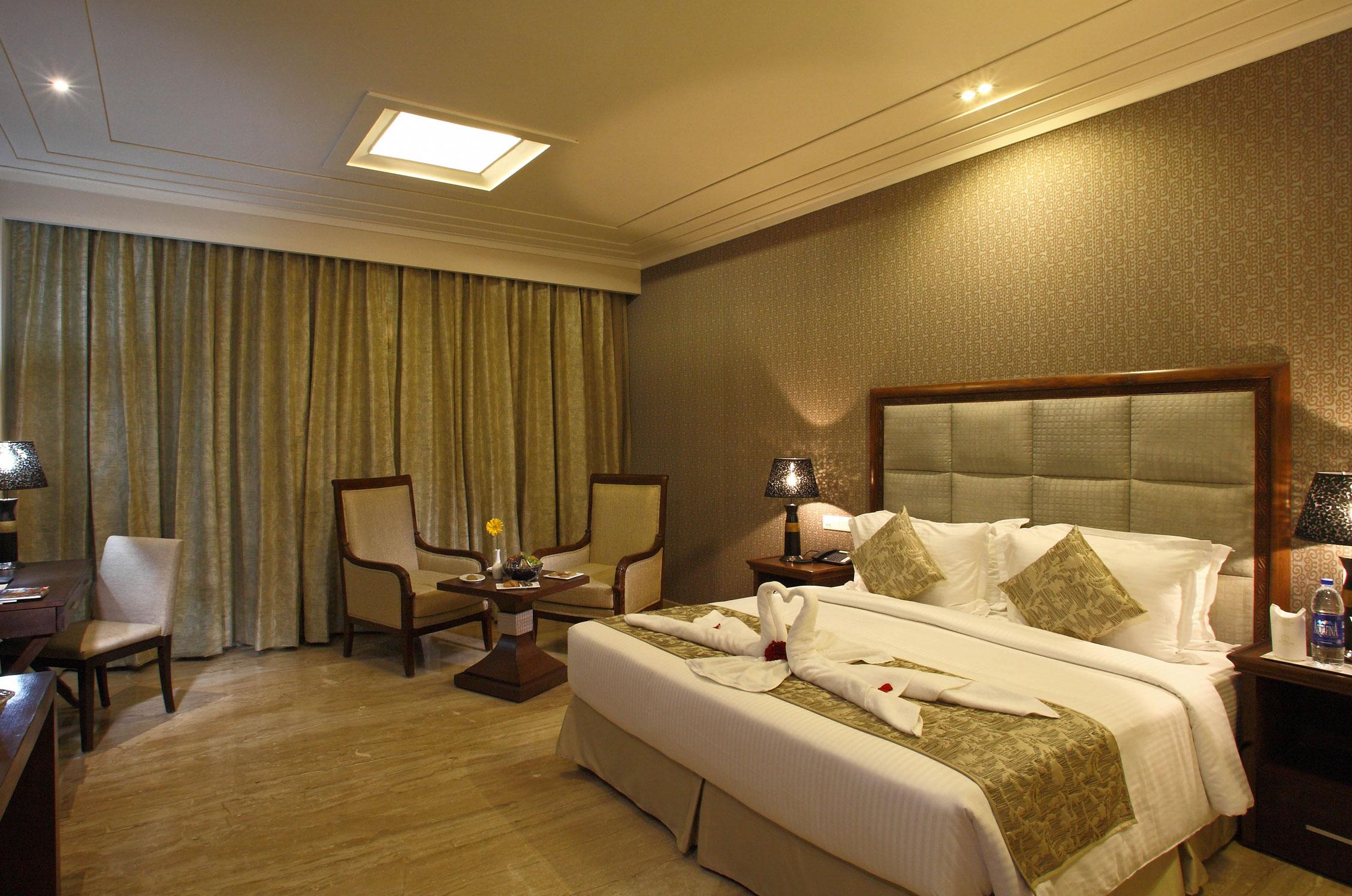godwin-hotel-haridwar-3 (1)