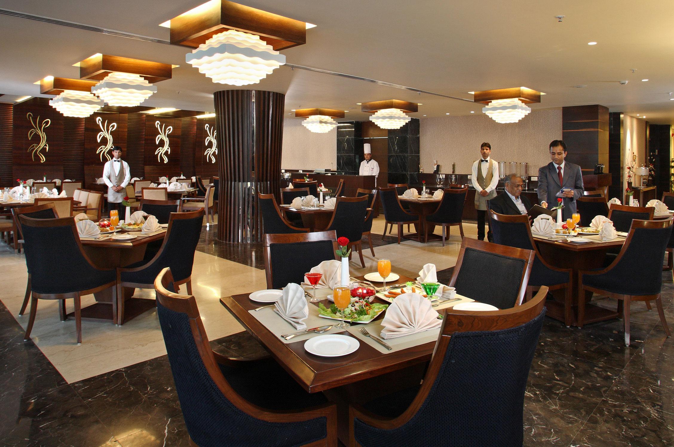 godwin-hotel-haridwar-2