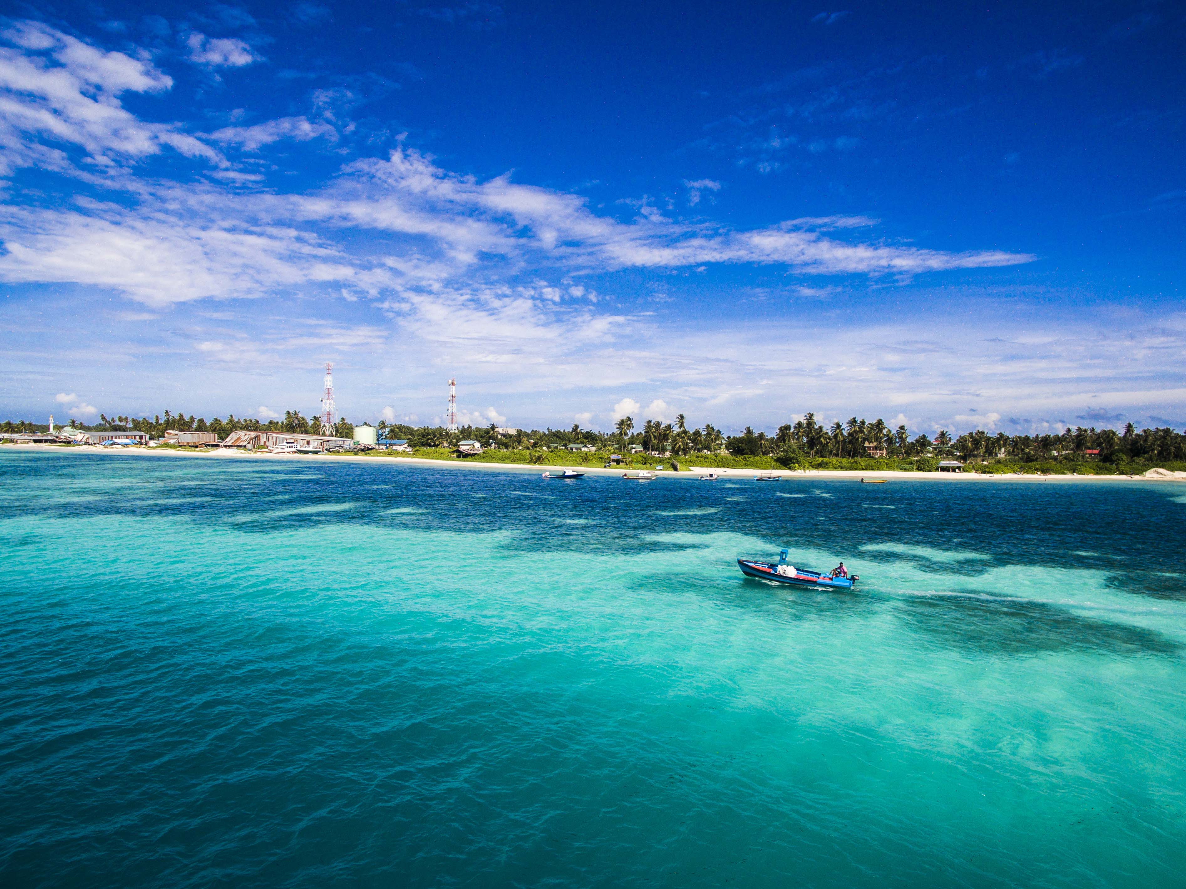 Lacabana Maldives  A Dh Maamigili Island (17)