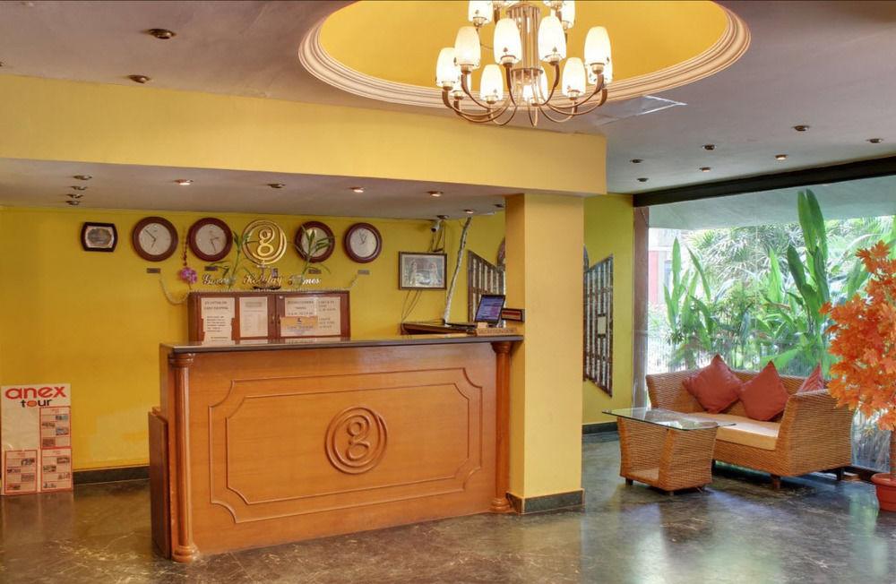 Goveia_Holiday_Homes_Reception62