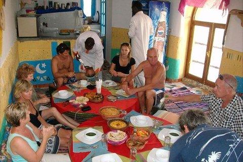 2631759-Anakato-Nubian-Houses-Dining-1-DEF