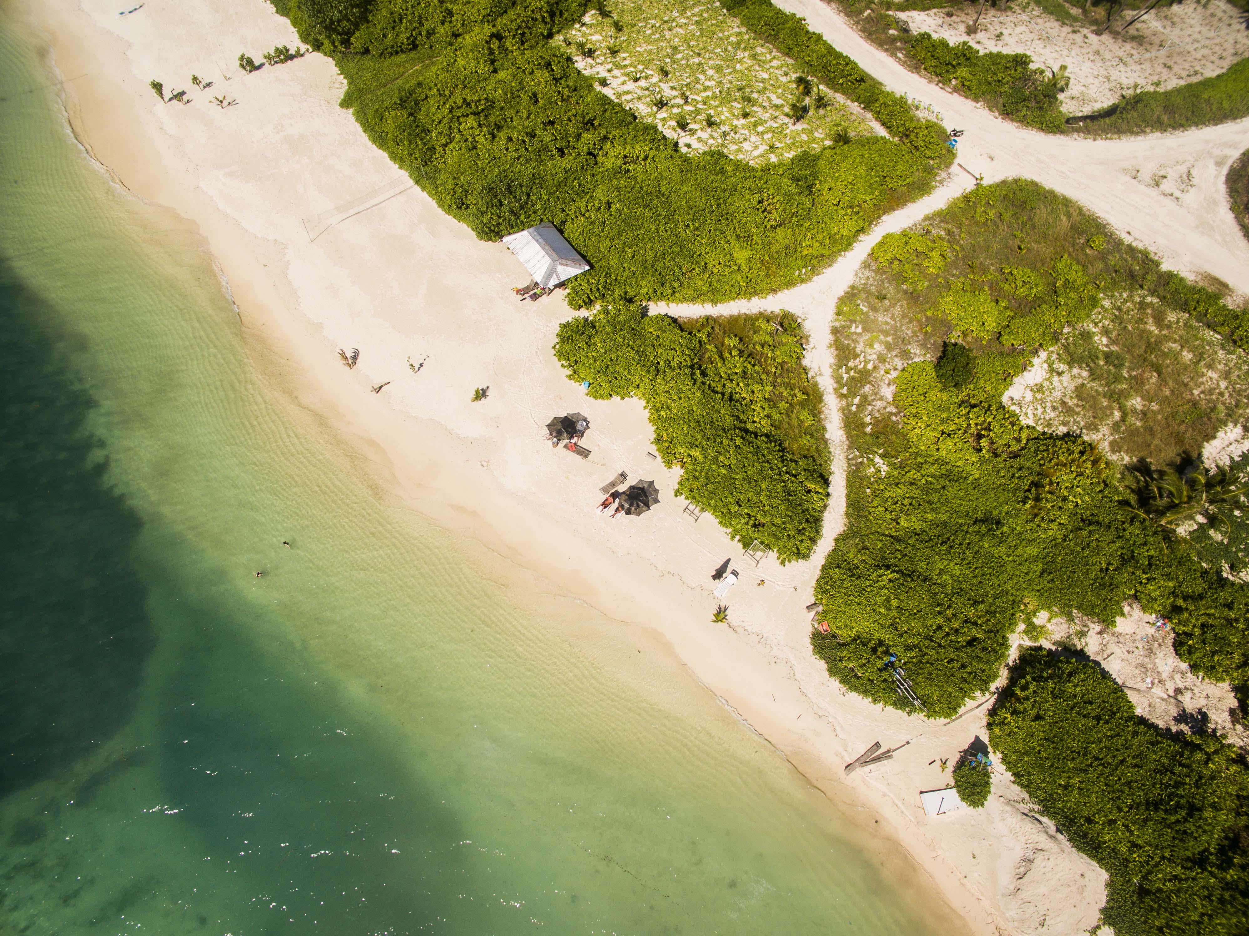Lacabana Maldives  A Dh Maamigili Island (13)
