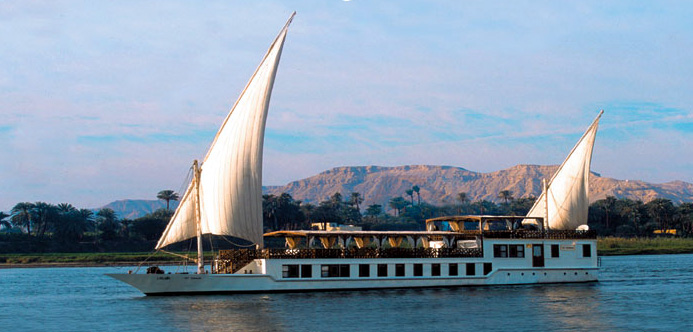 150x130xMS-Donia-Dahabiya-Nile-Cruise.jpg.pagespeed.ic.1u9NOfTV2-_1