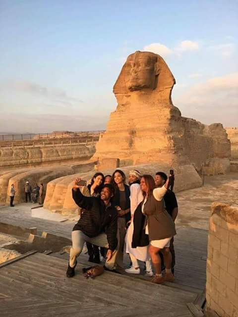 Discover Egypt Wonders