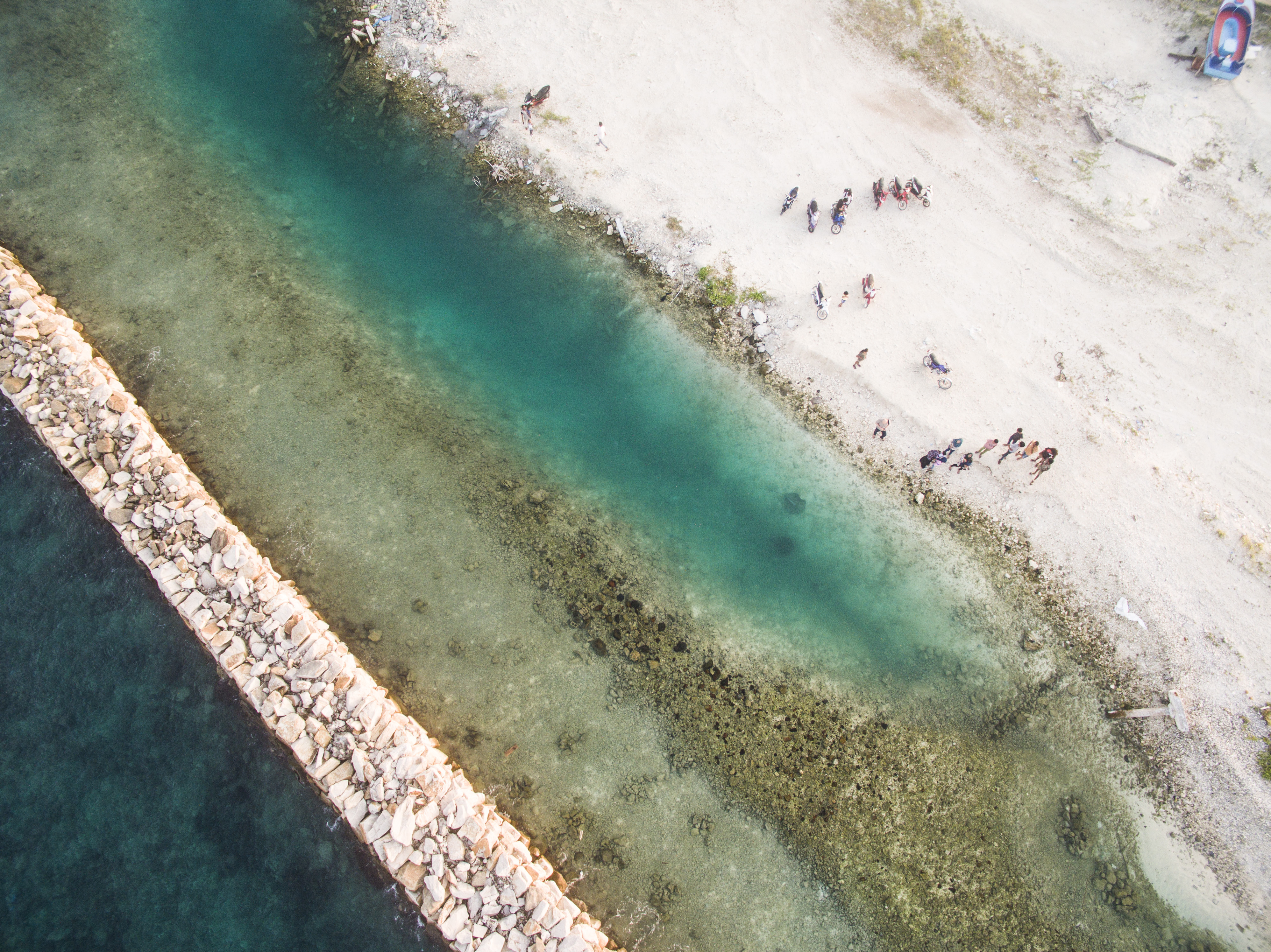 Lacabana Maldives  A Dh Maamigili Island (5)