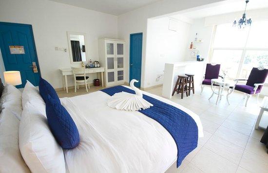 azzure-by-spree-hotels