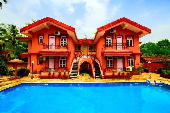 resort-tio-pool-view