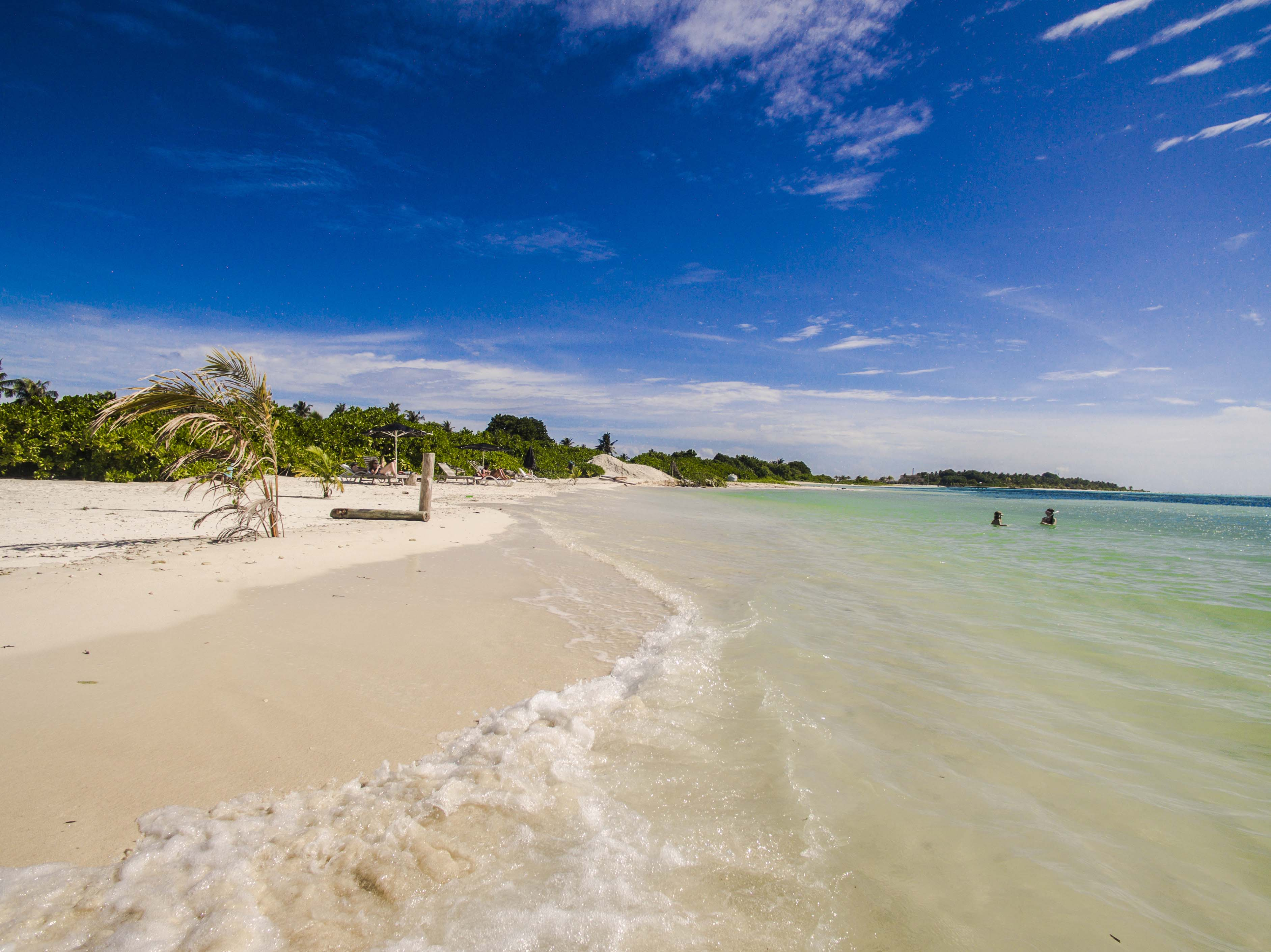 Lacabana Maldives  A Dh Maamigili Island (16)