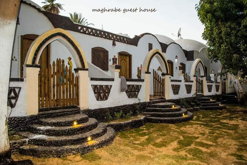 nubian guest house7