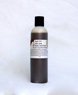 Moisturizing Black Shampoo.png