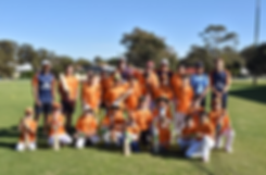 Swan View Group photo.png
