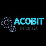 logo_acobit.jpg